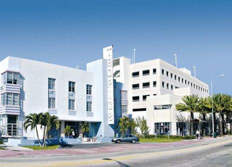 Tropics Hotel & Hostel in Florida - Bild von FTI Touristik