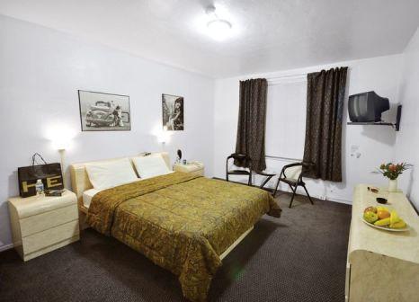 Hotelzimmer im Tropics Hotel & Hostel günstig bei weg.de