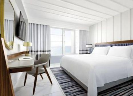 Hotelzimmer im Cadillac Hotel & Beach Club Autograph Collection günstig bei weg.de