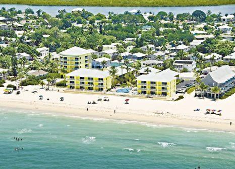 Hotel Sandpiper Gulf Resort günstig bei weg.de buchen - Bild von FTI Touristik
