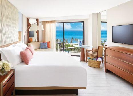 Hotelzimmer im Atlantis Paradise Island günstig bei weg.de