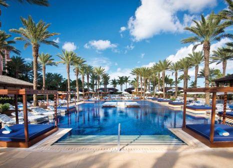 Hotel Atlantis Paradise Island günstig bei weg.de buchen - Bild von FTI Touristik