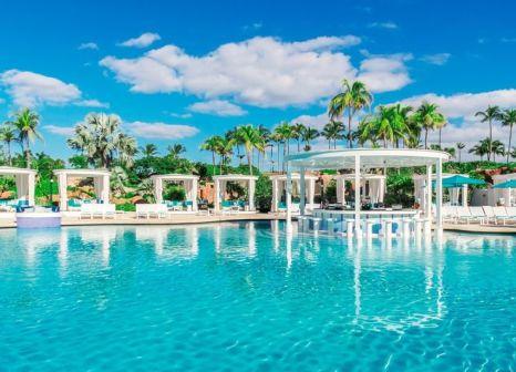 Hotel Atlantis Paradise Island in Bahamas - Bild von FTI Touristik