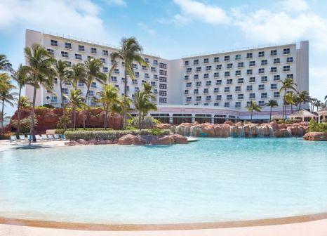 Hotel Atlantis Paradise Island 1 Bewertungen - Bild von FTI Touristik