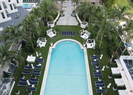 Cadillac Hotel & Beach Club Autograph Collection 1 Bewertungen - Bild von FTI Touristik