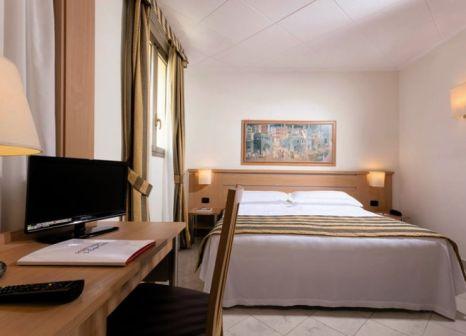 Hotel The Church Village in Latium - Bild von FTI Touristik