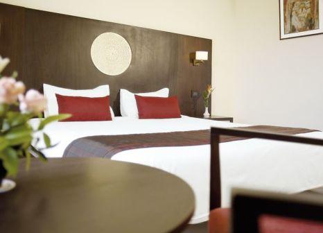Hotelzimmer im Seabel Alhambra Beach Golf & Spa günstig bei weg.de