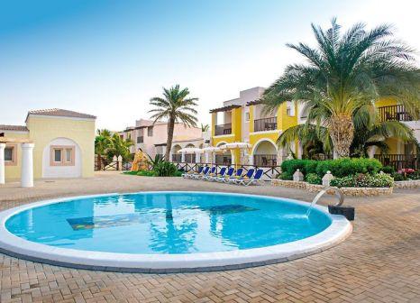 Hotel Iberostar Boa Vista in Kapverden - Bild von FTI Touristik
