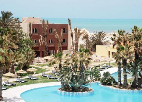 Hotel Welcome Meridiana Djerba 34 Bewertungen - Bild von FTI Touristik