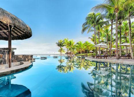 Hotel Le Meridien Ile Maurice 75 Bewertungen - Bild von FTI Touristik