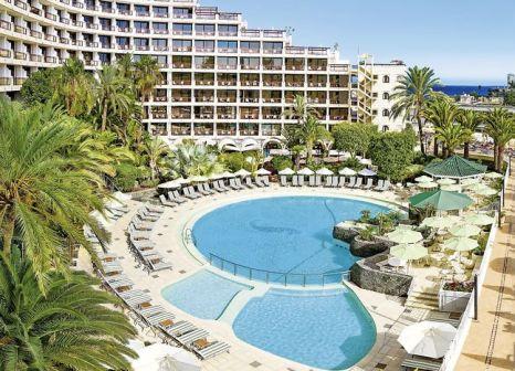 Hotel Seaside Sandy Beach günstig bei weg.de buchen - Bild von FTI Touristik