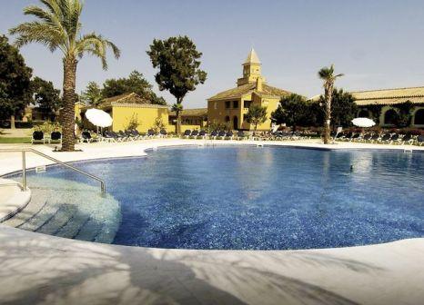 Hotel Vila Galé Albacora 17 Bewertungen - Bild von FTI Touristik