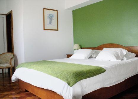 Hotel Residencial Alcides 6 Bewertungen - Bild von FTI Touristik