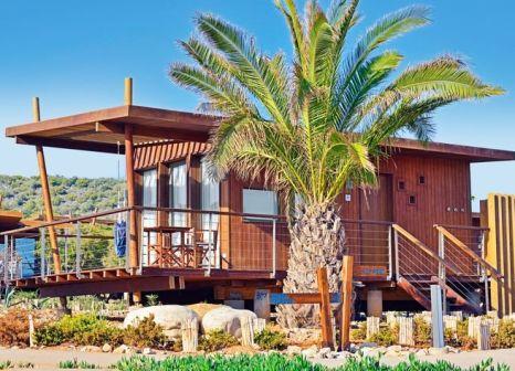 Hotel Sol House Taghazout Bay - Surf günstig bei weg.de buchen - Bild von FTI Touristik