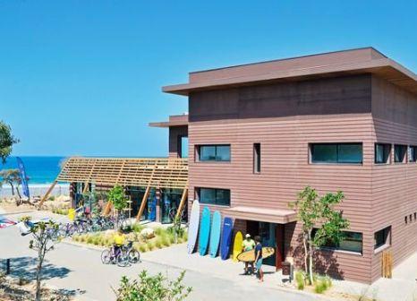 Hotel Sol House Taghazout Bay - Surf in Atlantikküste - Bild von FTI Touristik