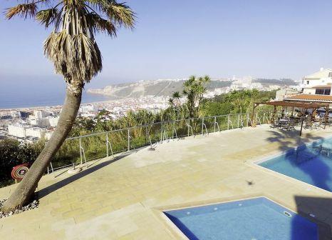 Miramar Hotel & SPA in Costa de Prata - Bild von FTI Touristik