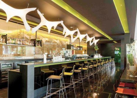 Hotel Novotel Amsterdam City 3 Bewertungen - Bild von FTI Touristik