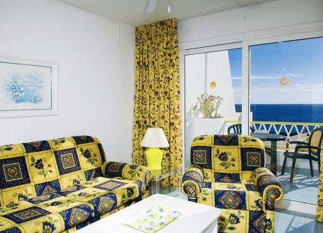 Hotel BelleVue Aquarius 95 Bewertungen - Bild von FTI Touristik