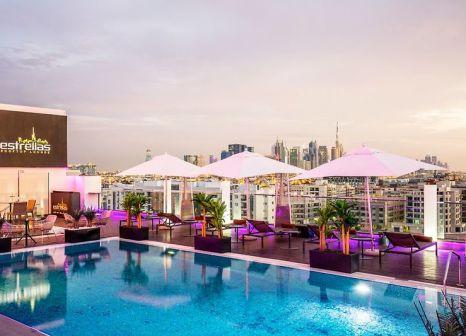 The Canvas Hotel Dubai MGallery By Sofitel 31 Bewertungen - Bild von FTI Touristik