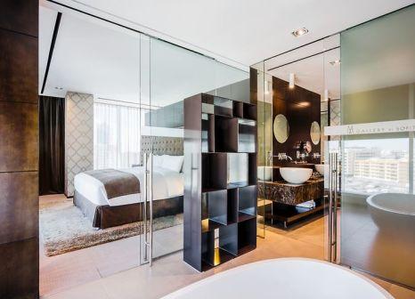 Hotelzimmer im The Canvas Hotel Dubai MGallery By Sofitel günstig bei weg.de
