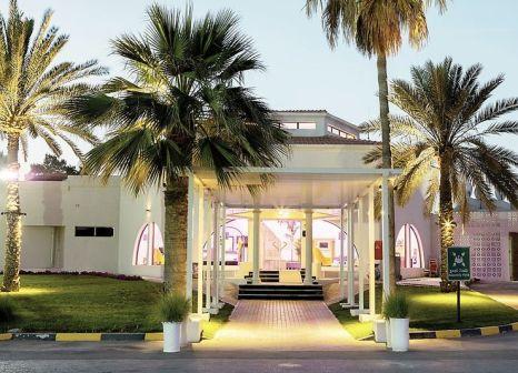 Hotel Bin Majid Beach Resort günstig bei weg.de buchen - Bild von FTI Touristik