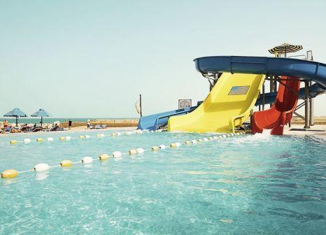 Hotel Bin Majid Beach Resort 60 Bewertungen - Bild von FTI Touristik