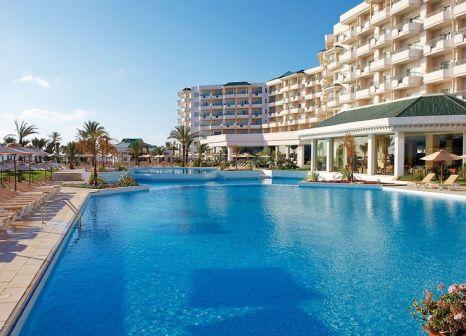 Iberostar Selection Royal El Mansour & Thalasso Hotel günstig bei weg.de buchen - Bild von FTI Touristik