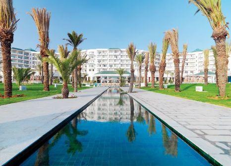Iberostar Selection Royal El Mansour & Thalasso Hotel in Mahdia - Bild von FTI Touristik