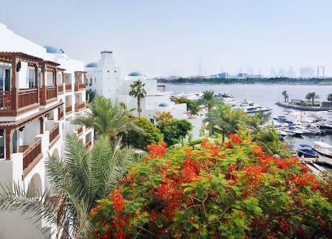 Hotel Park Hyatt Dubai günstig bei weg.de buchen - Bild von FTI Touristik