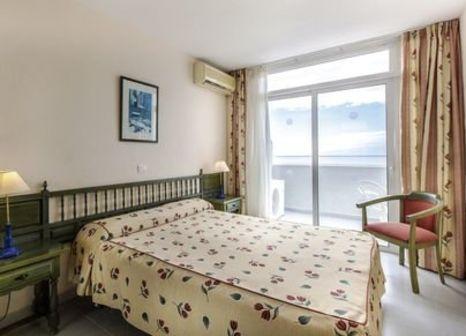 Hotel BlueSea Lagos De Cesar 43 Bewertungen - Bild von FTI Touristik