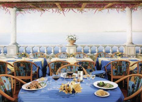 Hotel Novotel Genova City günstig bei weg.de buchen - Bild von FTI Touristik