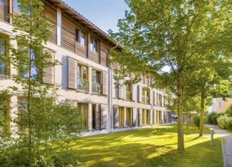Novum Hotel Seidlhof München in Bayern - Bild von FTI Touristik