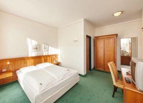 Hotelzimmer mit Massage im Novum Hotel Seidlhof München