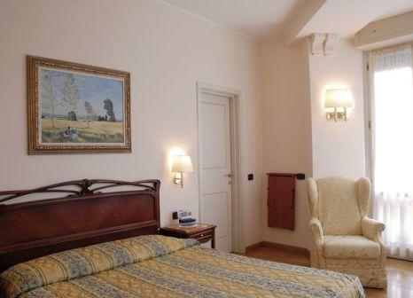 Hotel Continental 2 Bewertungen - Bild von FTI Touristik