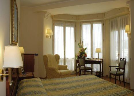 Hotel Continental in Italienische Riviera - Bild von FTI Touristik
