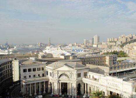 Hotel Continental günstig bei weg.de buchen - Bild von FTI Touristik
