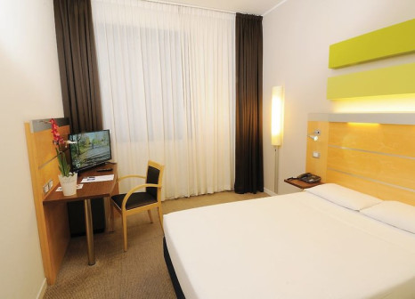 iH Hotels Milano Gioia in Lombardei - Bild von FTI Touristik