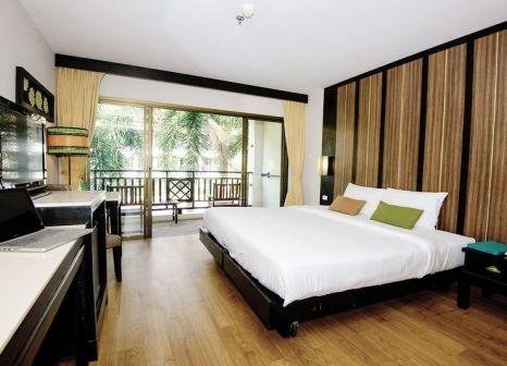 Hotelzimmer im Deevana Patong Resort & Spa günstig bei weg.de