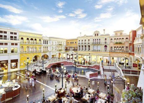 Hotel The Venetian Resort günstig bei weg.de buchen - Bild von FTI Touristik