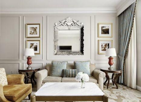 Hotel The Venetian Resort 1 Bewertungen - Bild von FTI Touristik