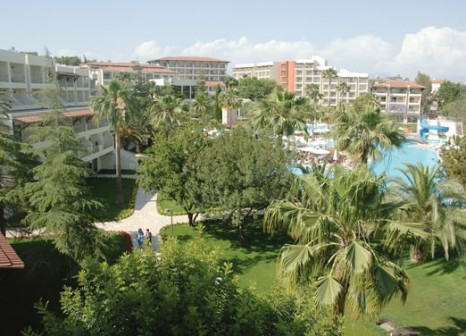 Hotel Barut Hemera 99 Bewertungen - Bild von FTI Touristik