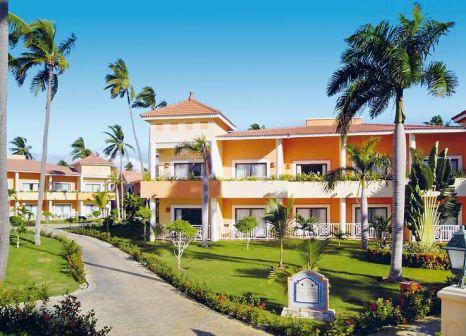 Hotel Bahia Principe Grand Turquesa in Ostküste - Bild von FTI Touristik