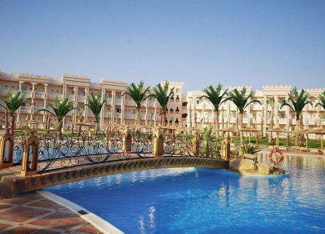 Hotel Albatros Palace Resort in Rotes Meer - Bild von FTI Touristik