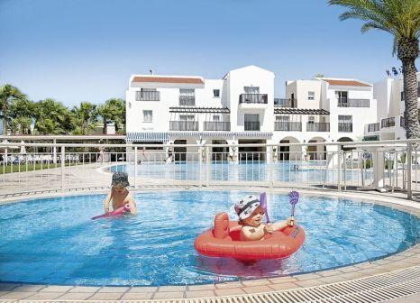 Hotel Akti Beach Village Resort 169 Bewertungen - Bild von FTI Touristik