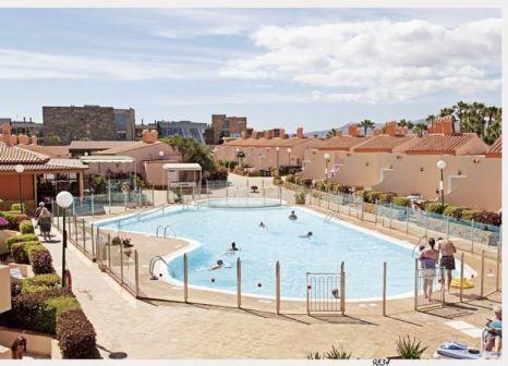 Hotel Castillo Playa in Fuerteventura - Bild von FTI Touristik