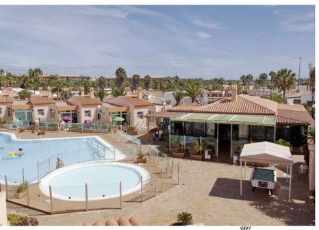 Hotel Castillo Playa 5 Bewertungen - Bild von FTI Touristik