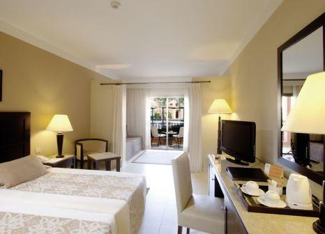 Hotel Jaz Dar El Madina in Marsa Alam - Bild von FTI Touristik
