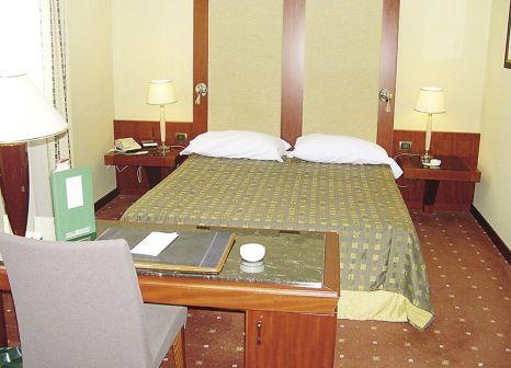 Hotel NH Palermo in Sizilien - Bild von FTI Touristik