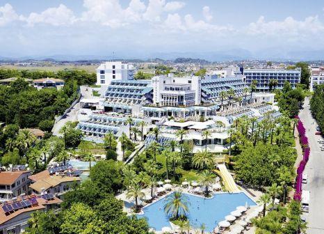 Hotel Side Star Elegance 645 Bewertungen - Bild von FTI Touristik