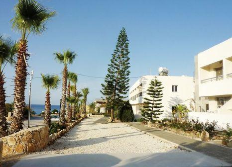 Aphrodite Beach Hotel günstig bei weg.de buchen - Bild von FTI Touristik